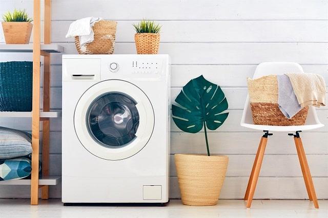 Kích thước máy giặt 7kg (1)