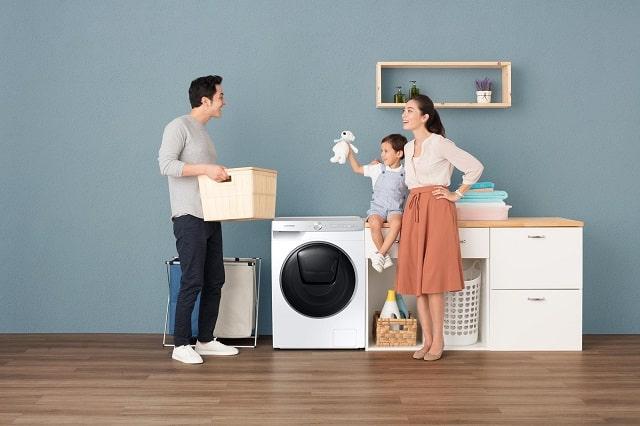 Kích thước máy giặt 7kg (3)