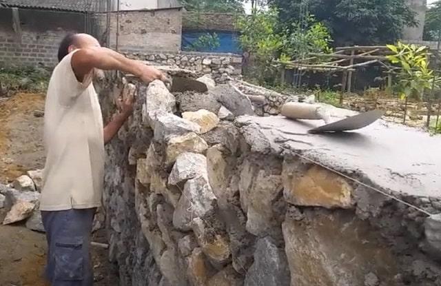 định mức xây đá hộc (1)