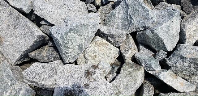 định mức xây đá hộc (2)