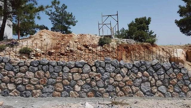 định mức xây đá hộc (3)