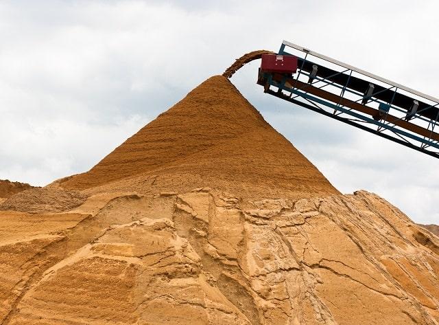 khối lượng thể tích xốp của cát (2)
