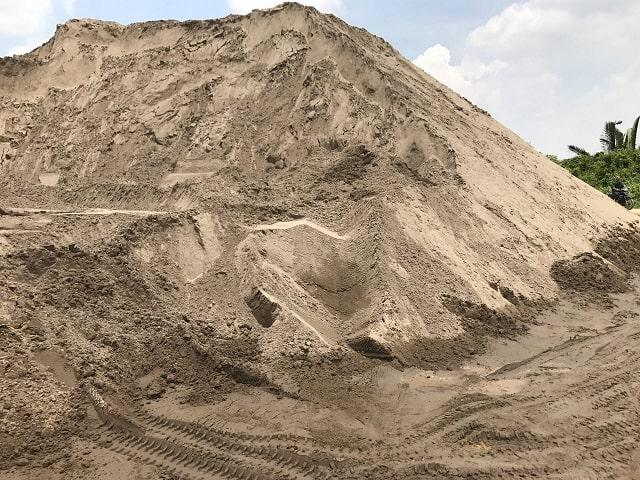 khối lượng thể tích xốp của cát (3)