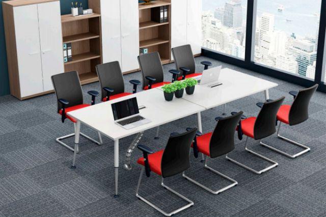 kích thước bàn họp 10 người (1)