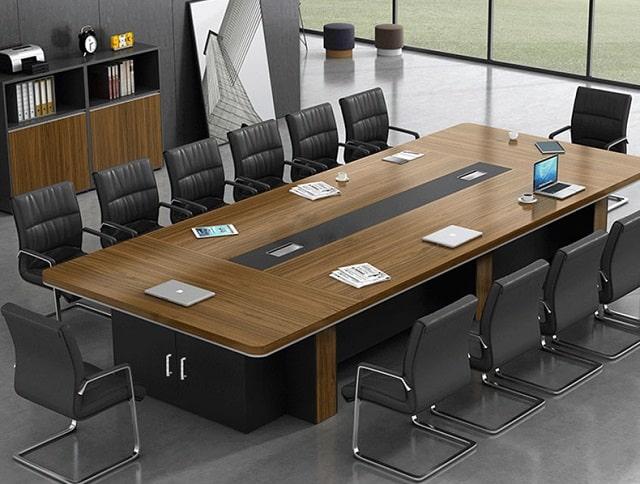 kích thước bàn họp 10 người (2)
