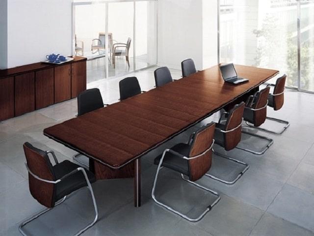kích thước bàn họp 10 người (3)
