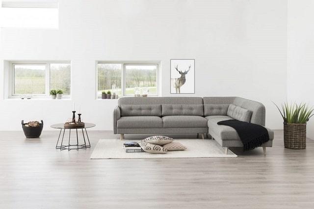 kích thước sofa chữ L (1)
