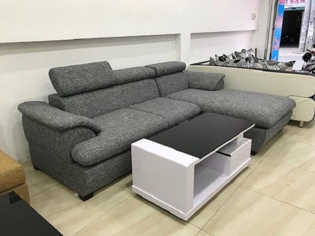 kích thước sofa chữ L (2)