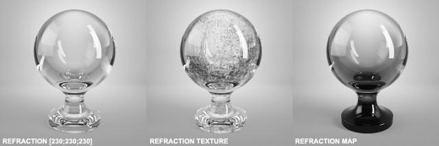 vật liệu gương trong 3dmax (1)